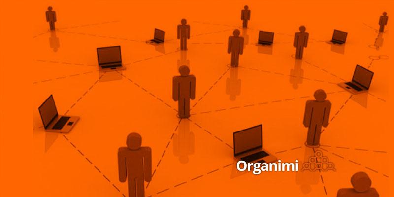 Five Tips for Building Effective Virtual Teams