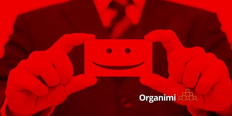 Love Your Product: No More Painful Org Charts