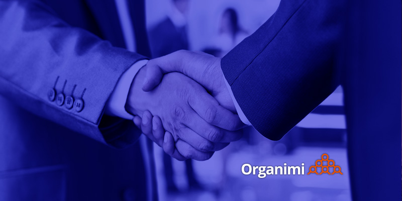 Do Organizational Charts Really Help Close Sales?