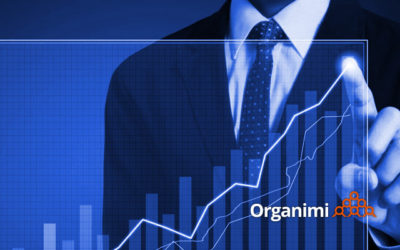 Org Charts for the Sales Professional – Identifying the Sponsors and Decision Makers