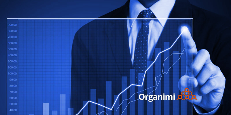 Org Charts for Sales Professionals: Gain Access | Organimi