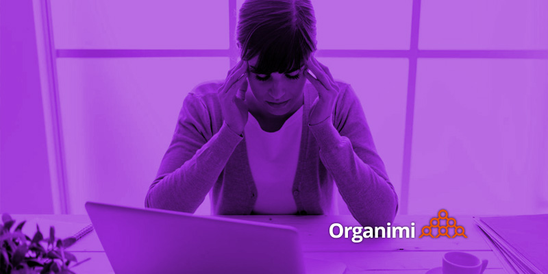 Org Charts and Organizational Design: New Options or New Headaches?
