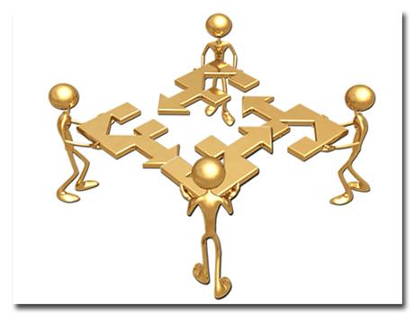 Effective Organization Design: How to Align Reward Systems (Part ...