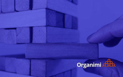 Managing Up, Down and All Around: What Do Your Org Charts Tell You?