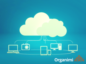 org chart cloud software