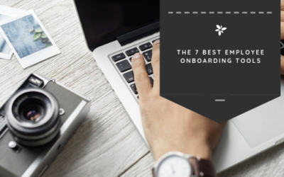 The 7 Best Employee Onboarding Tools
