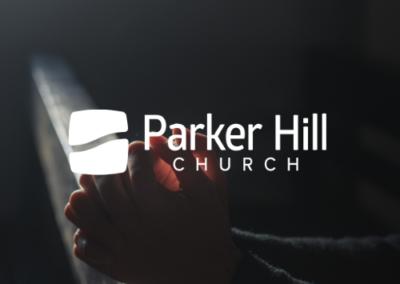 Pennsylvania church maps growth with Organimi organizational charting solution.