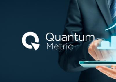 Organimi helps tech startup transform its account planning process.