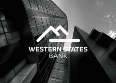 Organimi org chart solution helps Western States Bank come together post-merger.