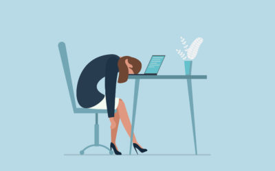 How to Help Your Remote Team Beat WFH Burnout
